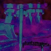 Phantasmagoria by Palladium