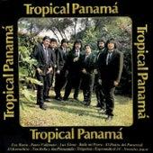 Eva María de Tropical Panamá
