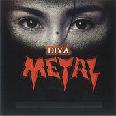 Diva Metal de Ella
