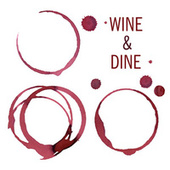 Wine & Dine van Various Artists