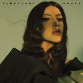 Sanctuary by Duska
