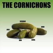 The Cornichons von The Cornichons