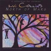 North of Mars de Lui Collins