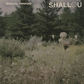 Mutual Love de Shallou