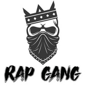 Rap Gang by Various Artists