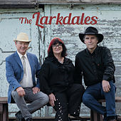The Larkdales by The Larkdales