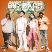 Big Bags (feat. Cookie Money, Zene & Randy McPhly) von Fivehunnet
