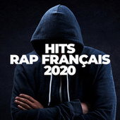 Hits Rap Francais 2020 von Various Artists
