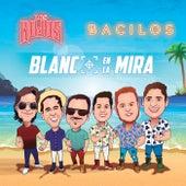Blanco En La Mira by Los Rojos