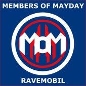 Ravemobil von Members Of Mayday