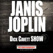 Dick Cavett Show (Live) by Janis Joplin