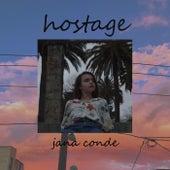 hostage de Jana Conde