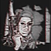 Raq$ter by Quay Osama