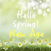 Hello Spring! New Age by Various Artists