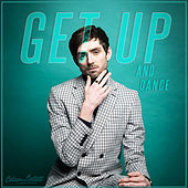 Get up and Dance by Calum Lintott