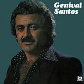 Genival Santos de Genival Santos