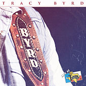 Live at Billy Bob's Texas by Tracy Byrd