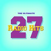 RADIO HITS vol 27 de The Tibbs