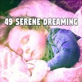49 Serene Dreaming de Smart Baby Lullaby