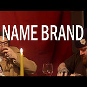 Name Brand by L.S.D.