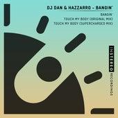 Bangin' de DJ Dan