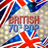 British 70's Pop de Various Artists