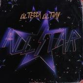All Star by Lil Tecca