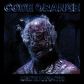 Sulfur Surrounding by Code Orange