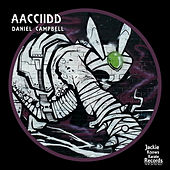AACCIIDD by Daniel Campbell