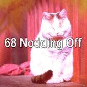 68 Nodding Off by Baby Sleep Sleep