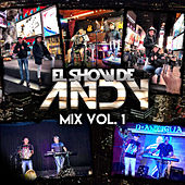 Mix (Vol. 1) von El Show de Andy