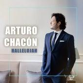 Hallelujah von Arturo Chacón