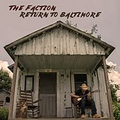 Return to Baltimore de The Faction