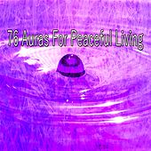 76 Auras for Peaceful Living by Classical Study Music (1)