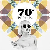 70s Pop Hits de Various Artists