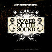 Power of the Sound (Live) von Söhne Mannheims