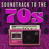 Soundtrack to the 70's de Various Artists