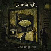 Homebound de Enslaved