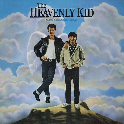 The Heavenly Kid by Various Artists