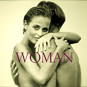 Woman by Various Artists