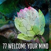 77 Welcome Your Mind de Zen Meditation and Natural White Noise and New Age Deep Massage