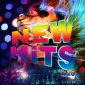 New Hits 2020 by Macro, Junta, BabyClaire, Antony Rain, Juli, Lorren, Lian, Silvy, STEFY-K, Nadine, Gaya, Lilian, Ester, Juliet, Sephora, Dj. Roy