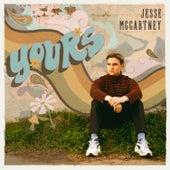 Yours von Jesse McCartney