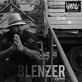 O Retorno de Blenzer