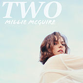 Two by Millie McGuire