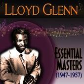 Essential Masters 1947-1957 by Lloyd Glenn