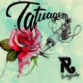 Tatuagem by Rodriguinho
