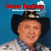 Sunday here in Deutschland (Remastered 2020) von Dave Dudley