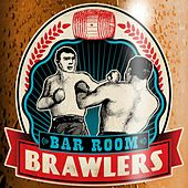 Bar Room Brawlers de Various Artists