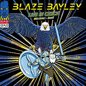Live in Czech de Blaze Bayley